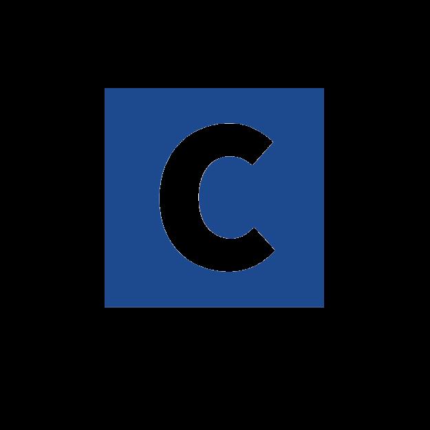 Contekstmarketing.nl